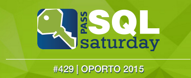 sqlSaturday429
