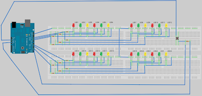Circuit_Breadboard
