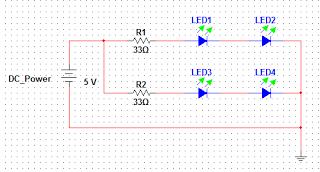 LEDs_Green